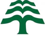 Bibliothèque Allard Regional logo
